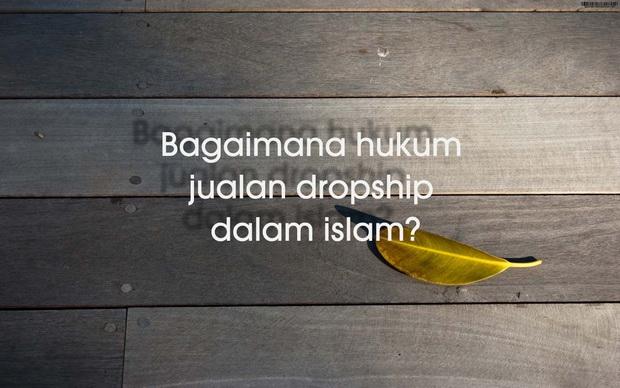 Hukum forex dalam islam 2015