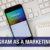 2 Tools Instagram Marketing untuk Meningkatkan Penjualan Anda